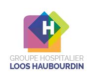 GHLH Loos Haubourdin